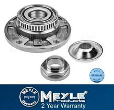 BMW E36 3 Series Front Hub / Wheel Bearing Kit, Meyle manufactured 31226757024