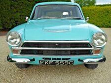Estate Ford Classic Cars
