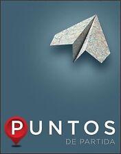 Puntos de partida: An Invitation to Spanish, Elliott, A. Raymond, Isabelli, Casi