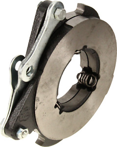 Brake Actuator 764805M91 fits Massey Ferguson 33 333 44 444 65 765 85 Super 90
