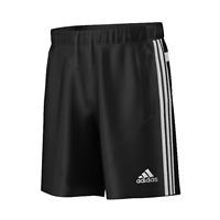 Adidas Tiro 13 Herren Damen Trainings Sport Freizeit Jogging Hose