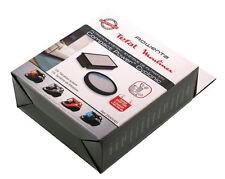 Rowenta ZR005901 Filter für RO3798EA COMPACT POWER CYCLONIC Staubsauger