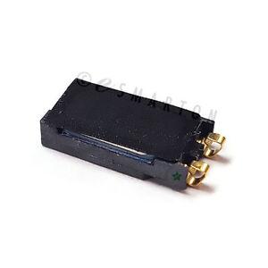 LG G Stylo LS770 H630 H635 MS631 Speaker Earpiece Receiver Unit Repair Part USA