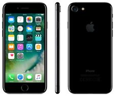 APPLE iPhone 7 | 128GB | Black | MN962ZD/A | 12 Mon. Garantie