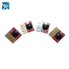 Compatible ink chip 655 655XL For HP Deskjet 3525 4615 4625 5525 6525 Europe V.
