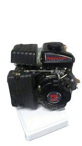79cc predator engine