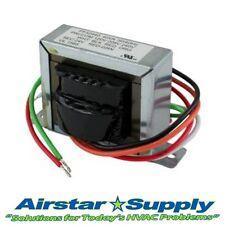Box of (5) 40 VA Universal 24V Foot Mount Transformer - 120/208/240 , 50 / 60 HZ