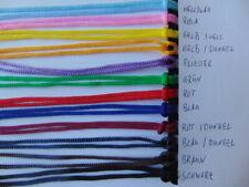 Brillenkordel Brillenkette Brillenband 12 Farben wählbar Kordel Strap Band Neu
