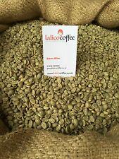 KENYA AA Samburu Estate Green/Raw Arabica Coffee Beans For Home Roasting