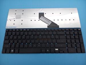 Original For ACER Aspire E5-511 E5-511G E5-511P E5-521 E5-521G English Keyboard
