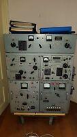 Russischer Sender R-118BM3