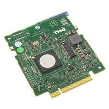 Dell RAID-Controller PowerEdge M600 SAS 6/iR - HM030