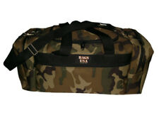 Duffle bag,travel weekend overnight bag,heavy duty 600 denier poly ,Made in USA.