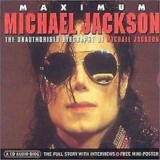 CD de musique soul pour Pop michael jackson