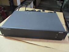 Video switcher/CONTROL SYSTEM COMDINE Bosch LTC-8569/60
