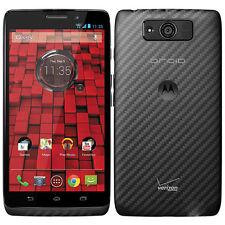 Motorola Droid Maxx XT1080M 32GB Black for Verizon / Unlocked