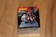 Fist of the North Star Bustup Collection 1,  Trading Figure  Anime   NEW