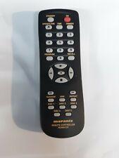 Marantz Remote Controller Control RC4001CC Original Genuine Remote