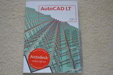 AutoCAD 2011  Vollversion NEU!! (Deutsch) (PC 32 und 64 Bit) Rechnung -4-