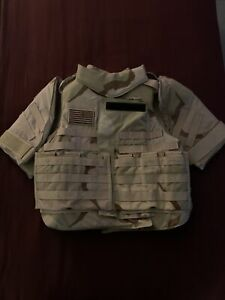 Mkqgf Kjt5w1om The bulletsafe bulletproof vest is the best value in body armor on the market today! https www ebay com b point blank hunting tactical body armor vests 102537 bn 72757629