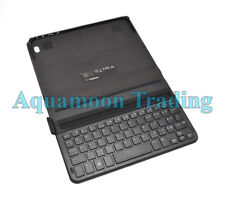 801342-DB1 HP Pro Tablet 408 English Canadian Layout Bluetooth Keyboard Folio