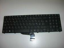 Clavier V104730AK1 FR pour Acer Aspire 7736ZG Aspire 7736