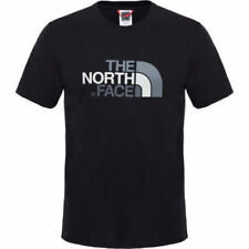 T-shirts The North Face taille S pour homme