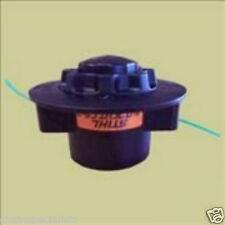 Genuine stihl autocut c 5-2 tondre tête ligne 2.0mm