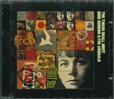 "ERIC BURDON & THE ANIMALS ""The Twain Shall Meet"" CD-Album"