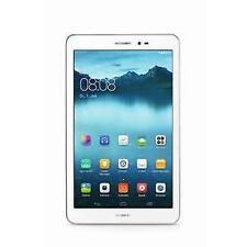 Internetanschluss WLAN Speicherkapazität 16GB iPads, Tablets & eBook-Reader mit Integrierte Frontkamera und Bluetooth