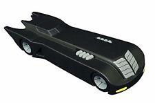 Batman The Animated Series: Batmobile Vinyl Bank Statue Diamond Select Toys