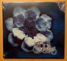 CD ALBUM / DWELLING - MOMENTS / NEUF SOUS CELLO