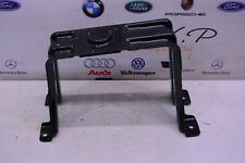 AUDI S5 A5 B8 8T COUPE 2008-2012 GENUINE BOOT SPARE WHEEL BRACKET 8K0802715A