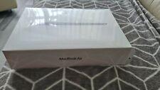 More details for apple macbook air 13 2020 256gb 8gb m1