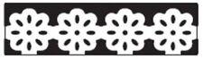 Martha Stewart Scrapbooking & Paper Craft Supplies