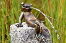 Kleine Gartenfiguren & -skulpturen Rottenecker