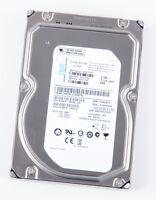 "IBM 3000 GB / 3 TB 6G 7.2K SAS 3.5"" Festplatte / Hard Disk - 45W7766"