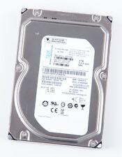 "IBM 3000 GB/3 TB 6g 7.2k SAS 3.5"" disco rigido/Hard Disk - 45w7766"