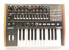 Arturia MiniBrute 2 - Synthesizer - 1 Jahr Gewährleistung