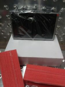 """10"""" MONITOR LCD SCREEN W/ SD CARD INPUT MODEL DT102A-RP-M"""