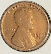 SKU #10512 1926 Peace Dollar BU