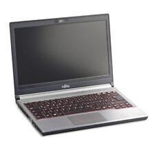"Fujitsu LifeBook E734 i7 4610M 3GHz 16GB 512GB SSD 13,3"" DVD-RW Win 7 Pro LTE Ta"