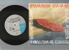 Excellent (EX) Sleeve Grading Single Vinyl Records House