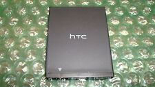 ## Authentic OEM Original HTC Battery 1400mAh For T-Mobile myTouch 4G BD42100