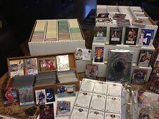 100 BASKETBALL CARD LOT - AUTO OR MEMORABILIA CARD IN EACH LOT!!!!