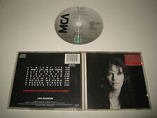 Andy Taylor/Thunder (MCAD 5837/mca 254 358-2) CD Album