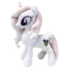 "My Little Pony 12"" Plush - FLEUR DIS LEE New (Friendship is Magic) Plushie"