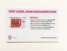 0175 - 910 99 22 ☆ Rufnummer Handy Nummer Simkarte D1 T-Mobile Prepaid