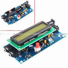 Ham Radio Essential CW Decoder Morse Code Reader /Morse code Translator