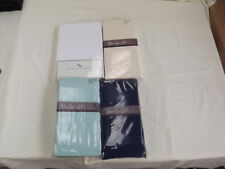 Flannel Sheets Fitted Sheets
